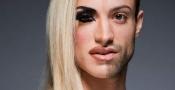 <i>Cuando la feminización de la voz es una necesidad para las mujeres transexuales</i>